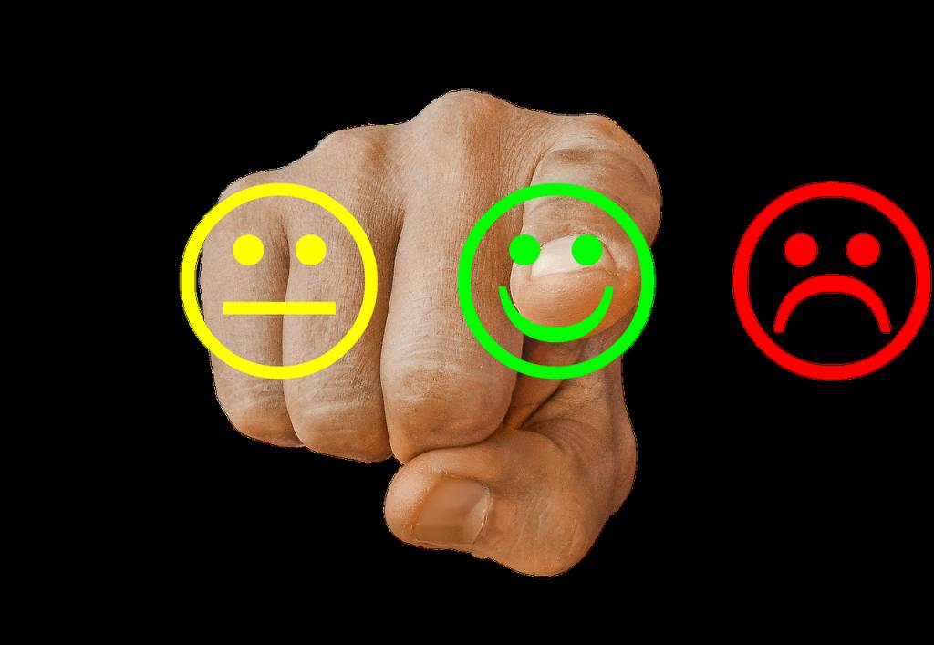 La légitimité : quels sont les critères pour l'évaluer ?