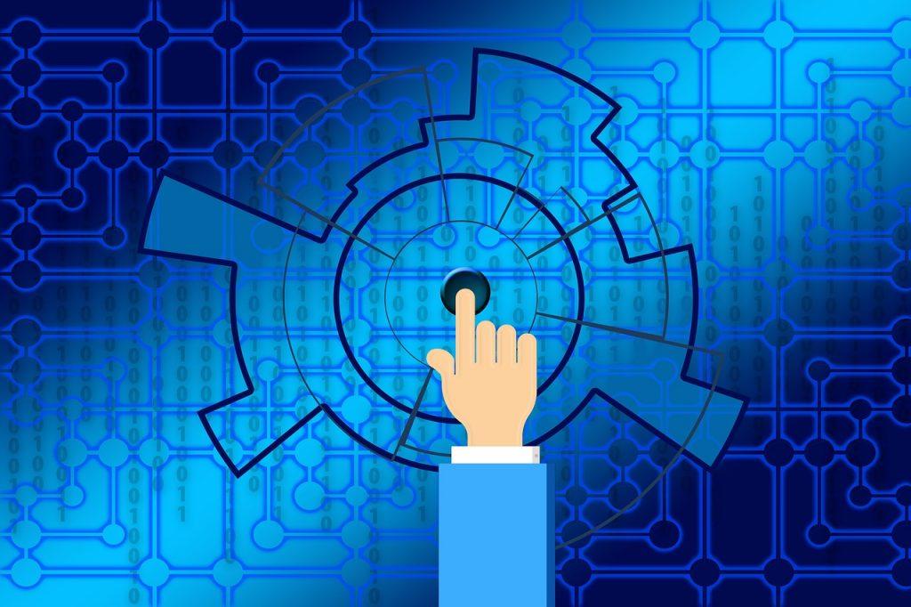 L'intelligence économique pour une meilleure compétitivité des entreprises