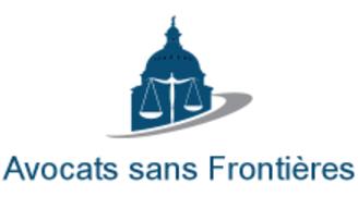 Avocat sans Frontières - Site de l'actualité juridique à l'internationale.