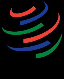 L'OMC modifie ses règles en termes de propriété intellectuelle