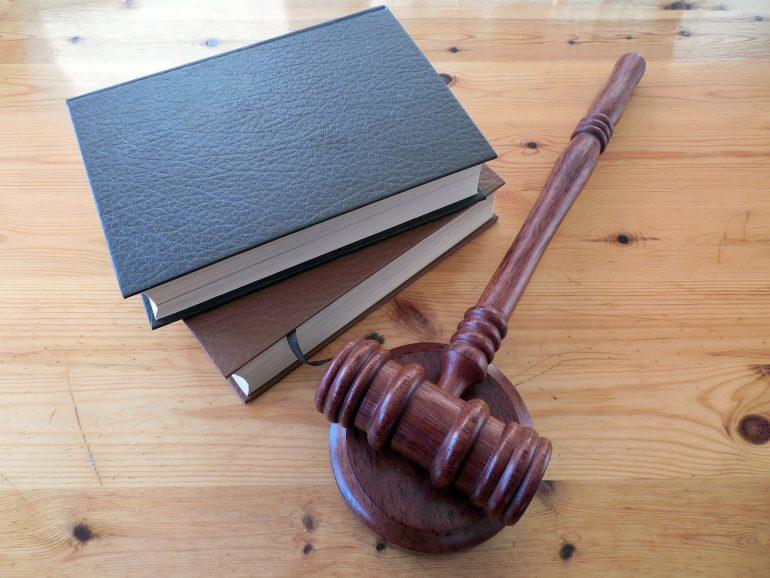 Conflit de loi dans le temps dissertation